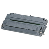 Brother-toner TN-1700 (HL 8050N -17 000 str.)