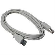 Kabel USB 2.0 1.8m